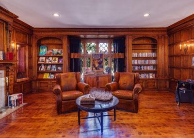 Interior 0003