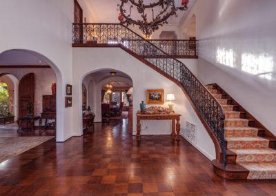 Interior 0006