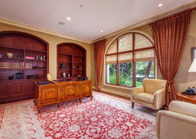Interior 0014
